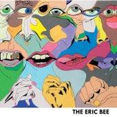 The Eric Bee von The Eric Bee