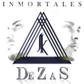 De Z a S de Los Inmortales