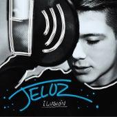 Ilusión de Jeloz