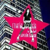 Maria Daniela y Su Sonido Lasser by Maria Daniela Y Su Sonido Lasser