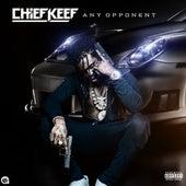 Any Opponent von Chief Keef