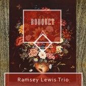 Bouquet von Ramsey Lewis