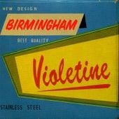 Birmingham de Violetine