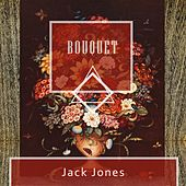 Bouquet von Jack Jones