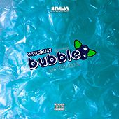 Bubble (feat. Futuristic) de Wordplay T.JAY