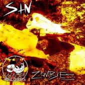 Zombies de SIN