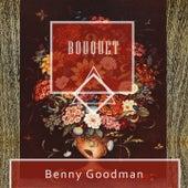 Bouquet de Benny Goodman