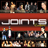 JOINTS Exclusive Volume 1 by Various Artists