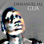 Gua by Emmanuel Jal