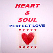 Perfect Love by He-Art (2)