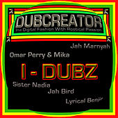 I-dubz de Various Artists