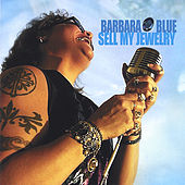 Sell My Jewelry by Barbara Blue