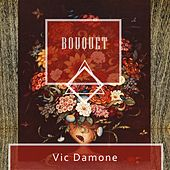 Bouquet von Vic Damone