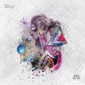 Strung Out EP de Twine