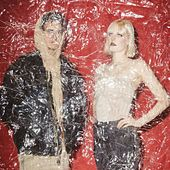 Polished - Single by Prince Innocence