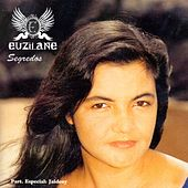Crer by Euzilane