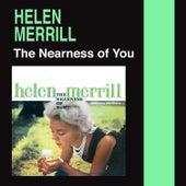 The Nearness of You (Bonus Track Version) von Helen Merrill