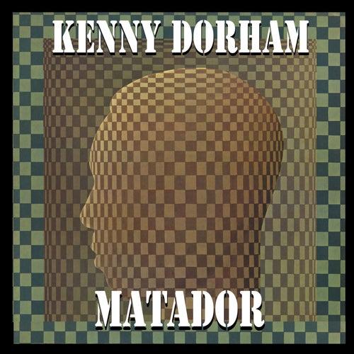 Matador (Bonus Track Version) by Kenny Dorham