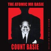 The Atomic Mr. Basie (Bonus Track Version) by Count Basie
