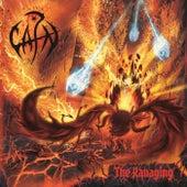 The Ravaging de Cain (1)