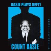 Basie Plays Hefti (Bonus Track Version) by Count Basie