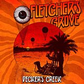 Deckers Creek (Live) by Fletcher's Grove
