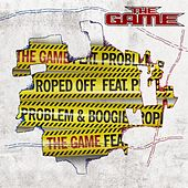 Roped Off (feat. Problem & Boogie) by The Game
