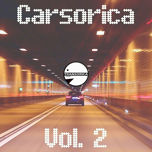 Carsorica, Vol. 2 - EP by Various Artists