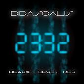 Black, Blue, Red - Single by Didascalis