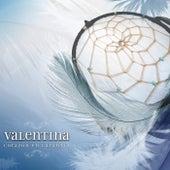 Corazon en Garantia by Valentina