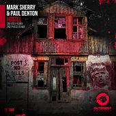 Hostel by Mark Sherry