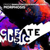 Morphosis by Danilo Ercole