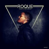 Four To The Floor - Single de Roque