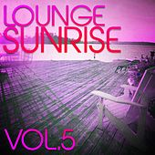 Lounge Sunrise, Vol. 5 - EP von Various Artists