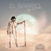 Hijo del Levante (Edición Deluxe) by El Barrio