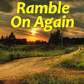 Ramble On Again by Various Artists