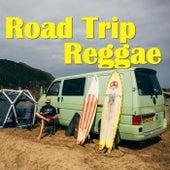 Road Trip Reggae de Various Artists