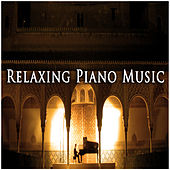 Relaxing Piano Music von Various Artists