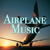 Airplane Music de Various Artists