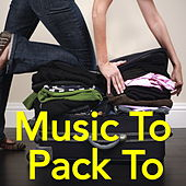 Music To Pack To de Various Artists