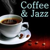 Coffee & Jazz de Various Artists