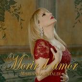 MORIR D'AMOR (