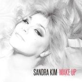 Make Up by Sandra Kim