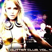 Glitter Club, Vol. 4 (House Class) by Various Artists