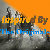 Inspired By ' The Originals' by Various Artists