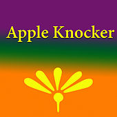 Apple Knocker di Various Artists