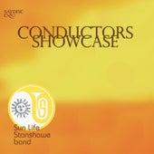 Conductors Showcase de Sun Life Stanshawe Band