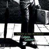 Cubano, Cubano von Various Artists