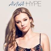 Hype von Aviva