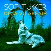 Déjà Vu Affair by Sofi Tukker